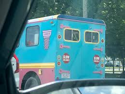 An Uber Ice Cream Truck : Mildlyinteresting Ice Cream Van In New Stock Photos Catering Cart Rental Private Label Uber Is Coming To Toronto On Friday August 11th 2017 Henryicecream Offers Ondemand Day Inccom Truck The Long Hot Fiasco Of 2012 Eats Food Delivery Coming Portland This Month I Scream You We All For Ice Cream Mailonline Deli Aventri Office Photo Glassdoor An Truck Mildlyteresting Rmh Dallas Twitter So Much Fun When Delivers Free