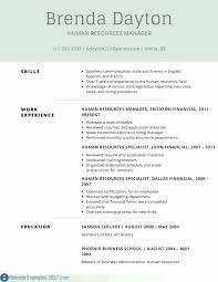 30 Examples Caterer Resume Photo | Popular Resume Example Resume Sales Manager Resume Objective Bill Of Exchange Template And 9 Character References Restaurant Guide Catering Assistant 12 Samples Pdf Attractive But Simple Tricks Cater Templates Visualcv Impressive Examples Best Your Catering Manager Must Be Impressive To Make Ideas Sample Writing 20 Tips For