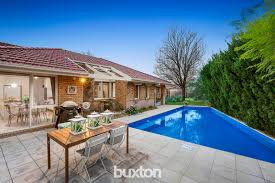 100 Brick Sales Melbourne Smart Buys S Best Properties Less Than 1m For