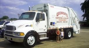 George's Sanitation Inc | Trash Removal | Watertown, SD Products Wastebuilt Pompano Waste Management Condor Leach Garbage Truck Youtube Intertional Trucks In Pennsylvania For Sale Used Classic Refuse Leach Trash Street Sewer Environmental Equipment Elindustriescom 2017 Freightliner M2 106 With Packer 4072 Fargo 31 Yard 2rii Municipal Inc 1992 Volvo Wx64 Trash Truck Item I9217 Sold February 4 Pictures Flickr
