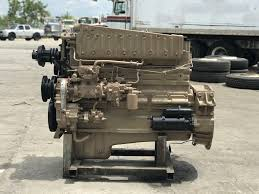USED 1987 CUMMINS BIG CAM TRUCK ENGINE FOR SALE IN FL #1211 Semitrailer Truck Wikipedia Heavy Duty Truck Parts Semi American Historical Society Big S Fileautocar Dump In Licjpg Wikimedia Commons 2000 New And Used Commercial Sales Service Repair 2007 Dodge Ram 1500 57l 4x4 Subway Inc Fleetpride Home Page Trailer Hoods For All Makes Models Of Medium Trucks Replacement Suspension Stengel Bros Used 2016 Intertional Pro Star 122 For Sale 1771 Fuel Tanks Most Medium Heavy Duty Trucks