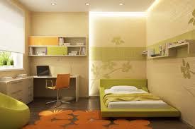 quelle couleur pour ma chambre le belmon déco peinture quelle couleur pour ma chambre