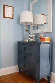 Raymour And Flanigan Dressers by How To Decorate A Beautiful Sorority Room With Raymour U0026 Flanigan
