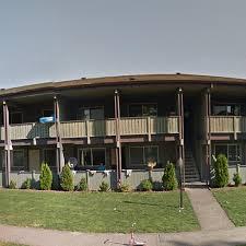 Park Terrace Apartments Auburn WA Apartments for Rent