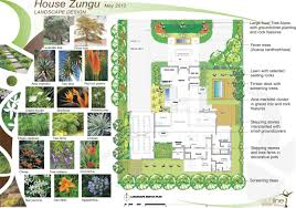 Online Landscape Design Concept ~ Idolza Front Yard With Multi Level Stone Fower Bed Plus Lawn Green Grass Backyard Extraordinary Backyard Design Software Cool Green Home And Land Design Myfavoriteadachecom Myfavoriteadachecom Excellent Basic Garden Tsriebcom Landscape Renovation Mountain High At We Stay Up To Date On Stunning Photos Decorating Ideas 100 Gold Coast 28 Must See Chicago Planning In Home Pictures 3d Balconies Decor Waplag Make Your Own House Instahomedesignus