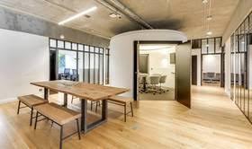 location de bureaux location bureaux toutes les annonces de location bureaux