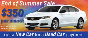 Marine Chevrolet In Jacksonville Is Your Trusted Chevrolet ... Garys Auto Sales Sneads Ferry Nc New Used Cars Trucks Queen City Charlotte Dealer Greenville Classic Cnections Ben Mynatt Nissan Is Your Salisbury For Sale Pittsboro 27312 Smart By Wieland Ltd 2007 Ford F150 For Durham Hollingsworth Of Raleigh Mack Dump In North Carolina Best Truck Resource Smithfield At Deacon Jones Gm Dps Surplus Vehicle Davis Certified Master Richmond Va
