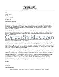 Teenager Cover Letter Unique Teenage Resume Builder ... Resume Sample Kitchen Hand Kitchen Hand 10 Example Of Teenage With No Experience Proposal High School Rumes And Cover Letters For Part Time Job Student Data Entry Examples Pin Oleh Jobresume Di Career Rmplate Free Google Teenager First Template Out 5 Docs Templates How To Use Them The Muse Skills For Students 78 Sample Resume Teenager First Job Archiefsurinamecom Cv Format Download