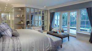 100 Interior Design Show Homes Photo Gallery Secondtofirstcom