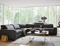 Art Van Leather Living Room Sets by Reclining Sectionals U0026 Sofas Art Van Furniture