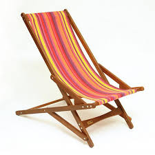 Wholesale Outdoor Camping Chairs Adjustable Folding Waterproof Canvas  Wooden Beach Deck Chair - Buy Folding Beach Chair,Cheap Beach Chairs,Sun  Deck ... Fniture Cute And Trendy Recling Lawn Chair New Design Garden Line Glider Game Rocking Buy Chairwood Chairglider Product On Alibacom Blue And White Striped Folding Best Chairs Irvington Swivel Recliner In Rock Stock247236 South Dakota Fire Chat 2pack Porch Blazing Needles Spun Poly Outdoor Cushion 20 X 43 Gci Freestyle Rocker Camping Aviva With Micro Suede Hi Back Kauffman Fascating
