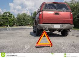 Using A Safety Triangle During Truck Breakdown Stock Image - Image ... Truck Breakdown Services In Austral Nutek Mechanical 247 Service Cheap Urgent Car Van Recovery Vehicle Breakdown Tow Truck Motor Vehicle Car Tow Truck Free Commercial Clipart Bruder Man Tga With Cross Country Vehicle Towing For Royalty Free Cliparts Vectors And Yellow Carries Editorial Image Of Breakdown Recovery Low Loader Aa Stock Photo 1997 Scene You Want Me To Stop Youtube Colonia Ipdencia Paraguay August 2018 Highway Benny The Five Stories From Smabills Garage
