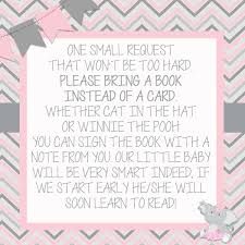 Baby Shower Ideas Pastel Candy Nursery