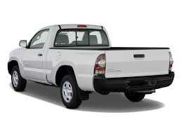 2010 Toyota Tacoma Reviews And Rating | Motor Trend 2017 Toyota Tacoma Trd Pro First Drive No Pavement No Problem 2016 V6 4wd Preowned 1999 Xtracab Prerunner Auto Pickup Truck In 2018 Offroad Review An Apocalypseproof Tundra Sr5 57l V8 4x4 Double Cab Long Bed 8 Ft Box 2005 Photos Informations Articles Bestcarmagcom New Off Road 6 2015 Specs And Prices Httpswwwfacebookcomaxletwisters4x4photosa