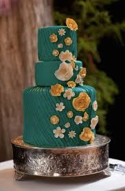 121 Amazing Wedding Cake Ideas You Will Love O Cool Crafts