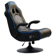 X Rocker Gaming Chairs Now In SA Cheap Pedestal Gaming Chair Find Deals On Ak Rocker 12 Best Chairs 2018 Xrocker Infiniti Officially Licensed Playstation Arozzi Verona Pro V2 Pc Gaming Chair Upholstered Padded Seat China Sidanl High Back Pu Office Buy Xtreme Ii Online At Price In India X Kids Video Home George Amazoncom Ace Bayou 5127401