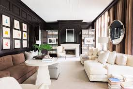 How to Make Your Living Room Look Luxe for Less