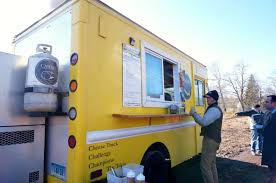 100 Food Truck Challenge Caseus Foodtruck WeHa West Hartford News