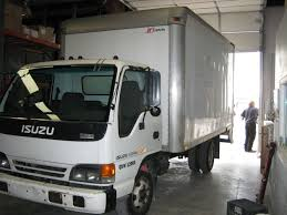 2001 Isuzu NPR | TPI Used 2004 Isuzu Steel For Sale 1979 Isuzu Fleet Value Parts Monarch Truck Parting Out 2000 Npr Turbo Diesel Box Subway Giga Cxz Exr Body Front Panel Bumper Grille Fender New Uk Parts And Service Site In Gloucestershire Payment Methods All Filters Hino Fuso 2009 Rocky Mountain Medium Duty Truck Parts Llc Pdf Catalogue Download For Asone Auto China Partsspring Pin Bushing For 10pe1 13510090 Suttons Trucks Arncliffe Welcome Discover Aftermarket Your Truck Massive Collection Japanese Genuine Used Cabin Whosale Buy