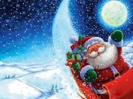 Slim Christmas Tree Pre Lit Walmart by Walmart Pre Lit Christmas Tree Christmas Lights Decoration
