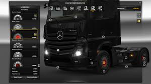 SCS Software's Blog: Rims And Tyres Upgrade Euro Truck Simulator 2 Patch 123 Public Beta Youtube Old Dirty Wheels 116x Modhubus Toyota Post Auto Lift Accsories Tkdia Dropin Adapters Eastern 10th Annual Open House Bds Capitol Mack Home Dakota Country Trucks Heads To Prefolded Film 1210mm Render Supplies