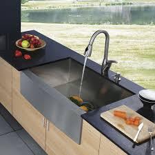 farmhouse sink 33 inch befon for