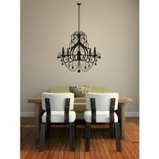 Culinary Wall Art Awesome 41 Best Dining Room Stickers Images On Pinterest Of