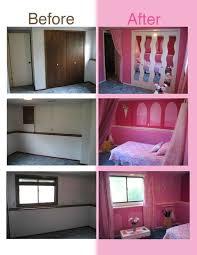 Princess Themed Bedroom By My Sister Heidi Panelli