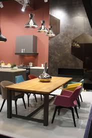 verwenden farbe im feng shui dining room haus styling