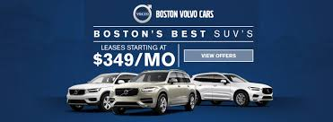 New Volvo & Used Car Dealer In Allston, MA - Boston Volvo Cars Classics For Sale Near Boston Massachusetts On Autotrader Craigslist Ma Used Cars Local Dealers And For By Owner Chicago Il Trucks 2018 2019 New Car Rentals In Turo Lamexybo Autotrader Bmw 5 Series Car Cheap 973729334 Youtube The Globe Conducted Its Own Dirty War Free Press Ice Cream Truck Pages Harley Davidson Motorcycles Sale Pickup Cheerful Inspirational Nice