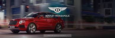 100 Craigslist Minneapolis Cars And Trucks By Owner Morries Ultra Luxury Auto Luxury Auto Dealer In Golden Valley MN