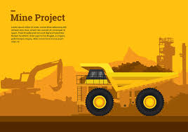 100 Large Dump Trucks Big Truck Vector Download Free Vectors Clipart
