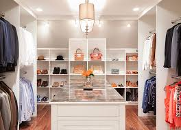 Wardrobes Specialist Wardrobe Design Ideas by Impressive Yet Elegant Walk In Closet Ideas Freshome Com