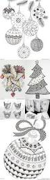 Christmas Tree Books Pinterest by 26 Best Christmas Zendoodles And Zentangles Images On Pinterest