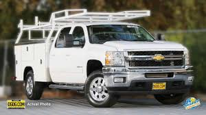 100 Chevy 2013 Truck Chevy Silverado 1500 Lifted White Mailordernetinfo