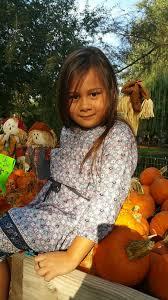 Pumpkin Patches In Bakersfield Ca by Banducci U0027s Family Pumpkin Patch 50 Photos U0026 15 Reviews Pumpkin