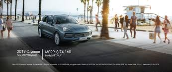 Porsche South Bay | Luxury Automotive Dealer Serving Los Angeles, CA South Bay Ford Rated 47 Out Of 5 Stars Dealer In Los Nissan Frontiers For Sale Angeles Ca Autocom Heritage La Food Trucks Roaming Hunger Kids These Days Dont Want Cars But Will Their Complete Streets Nissani Bros Chevrolet Cars For Near Freightliner Van Box In Used Toyota Tacomas Less Than 5000 1977 Hemmings Daily New Gndale Pasadena Tow Industries Towing Equipment Fresh Bmw Certified Enterprise By Owner Car S Suvs