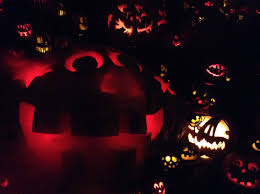 Roger Williams Pumpkin Spectacular 2017 by Jack O Lantern Spectacular Tales From The Crib