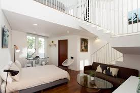 100 Lofts For Rent Melbourne 12 Luxurious AirBnB And Penthouses From Just 46Night