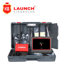 Launch X431 V+ Heavy Duty Truck Diagnostic Tool Hd Scanner Based On ... Universal Diesel Truck Diagnostic Tool Scanner Laptop Kit Product Bosch 3824 Esi Testing Scan Tools F5g Heavy Duty Trucks Light Diesel Engines Diagnostic Launch Heavyduty Supported Brands Europe Heavy Truck Tool Xtool Ps2 Amazoncouk Car Xtool Hd Bluetooth Original Jpro Professional Commercial Vehicle Diagnostics Noregon Nexiq Usb Link Duty Trucks Xtuner Cvd16 12v24v Adapter For Android Obd2cartools Pakistan Hq 125032 Full Set Dpa5 Adaptor No Bt With Software Wizzcom Technologies Xtruck Diagnose Interface