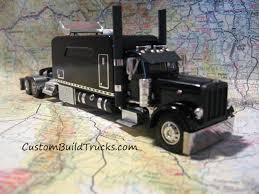 100 Custom Model Trucks Pin By Ray On Scale 164 Pinterest
