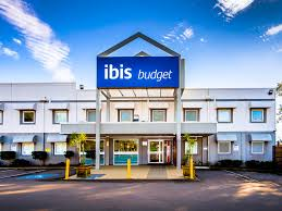 Ibis Budget Canberra - AccorHotels Canberra Planning Company Rejects Claims Proposed Apartments Would Best Price On Medina Serviced Apartments Kingston In Design Icon Waldorf Apartment Hotel Australia Fantastic Location One Bedroom Property Entourage Highgate Development Allhomes Reviews Manuka Park Executive Lyneham Furnished Accommodation Bookingcom Italianinspired Siena Development Launched At Campbell 5 The Key Things To Consider Before Buying A Apartment