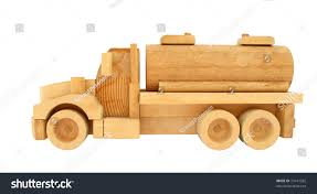 Wooden Toy Truck Stock Photo (100% Legal Protection) 73141282 ... Amazoncom Melissa Doug Stacking Cstruction Vehicles Wooden Toy Truck Wood Toy Kit Joann Toy Truck Peterbilt Youtube Truck By Myfathershandsllc On Etsy Projects To Try Push Along Animal Beehive Wooden Forklift The Little House Shop Timber Trailer Toys For Children Happy Go Ducky 17 Best Ideas About On Pinterest Trucks Cattle Grandpas Cars Childhoodreamer With Building Blocks Luxe Edition Happy Shpull Moving Single Piece Hand Painted Wooddecom