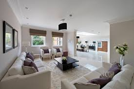 Matching Living Room And Dining Furniture Amazing