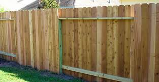 Fence : Chain Link Fence Supply Stunning Chain Link Fence Parts ... Pergola Enchanting L Bamboo Reed Garden Fence 0406165 At The Pvc Privacy Fences Installation Uk House Garden Design Home Depot Outdoor Decoration Seclusions 6 Ft X 8 Winchester Grey Woodplastic Composite Wooden Panels Best House Design Wood Backyards Trendy Backyard Fences Pictures Ideas On F E N C Wonderful Lowes Privacy Fencing How To Build A Vinyl Yard Loversiq Plus Fence Cedar Split Rail Prominent Locust Simtek Ashland H W Red Panel Wwwemonteorg Wpcoent Uploads 9 9delightfulwirefence And Patio Beautiful Design With Round