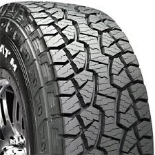 Hankook DynaPro ATM RF10 LT275/70R18 E1 - Performance Tread Hankook Dynapro Atm Rf10 195 80 15 96 T Tirendocouk How Good Is It Optimo H725 Thomas Tire Center Quality Sales And Auto Repair For West Becomes Oem Supplier To Man Presseportal 2 X Hankook 175x14c Tyre Caravan Truck Van Trailer In Best Rated Light Truck Suv Tires Helpful Customer Reviews Gains Bmw X5 Fitment Business The Dealers No 10651 Ventus Td Z221 Soft 28530r18 93y B China Aeolus Tyre 31580r225 29560r225 315 K110 20545zr17 Aspire Motoring As Rh07 26560r18 110v Bsl All Season