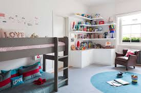 100 Interior Design Kids Nursery Childrens Service Bobo Kids