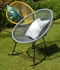 Details About String Rocking Retro Moon Chair Grey Garden Furniture Seat Retro Metal Outdoor Rocking Chair Collectors Weekly Patio Pub Table Set Bar Height And Chairs Vintage Deck Coral Coast Paradise Cove Glider Loveseat Repaint Old Diy Paint Outdoor Metal Motel Chairs Antique And 892 For Sale At 1stdibs The 24 Luxury Fernando Rees Small Wrought Iron Etsy Image 20 Best Amazoncom Lawn Tulip 50s Style Polywood Rocking Mainstays Red Seats 2 Home Decor Ideas