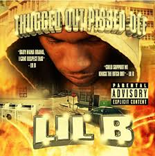 No Ceilings 2 Tracklist no ceiling mixtape tracklist integralbook com