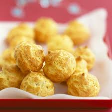 238 best pate a choux images on desserts